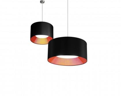 Lámpara de Suspensión - In Iris - Massmi