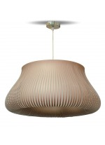 Peggy. Pendant Lamp