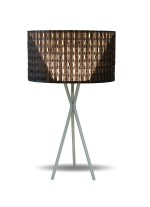 Kenya. Table Lamp