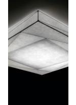 Lámpara de Techo - Magic - Anperbar