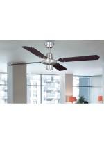 Reversible fan without light - Maoui  - Massmi