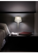 Wall Lamp - Air - LZF