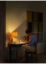 Table Lamp - Air - LZF