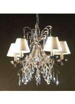 Ceiling lamp EPOCA series