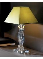 Table lamp OPTIC series
