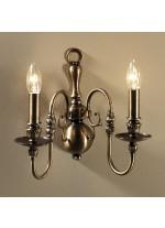 Wall lamp HOLANDA series