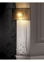Wall lamp PARALUME series