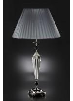 Table Lamp Cr 03 Chrome