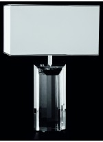 Table Lamp 105