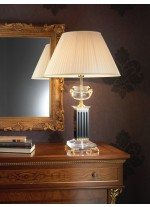Table Lamp 140
