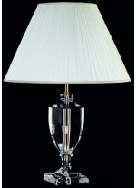 Table Lamp 177