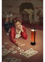 Portable Lamp - Piknik - LZF