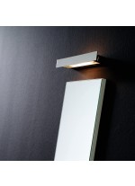 PLANA WALL LAMP