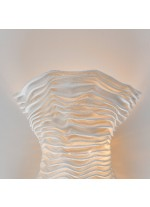 Aplique de pared G9/LED diferentes colores – Cors – Arturo Álvarez