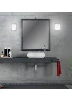 LED bathroom wall lamp - Geal - ACB Iluminación