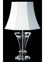 Table Lamp 161