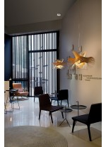 Suspension Lamp - Minimikado - LZF