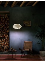 Pendant Lamp - Nut - LZF
