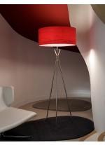 Floor Lamp - Cosmos - LZF
