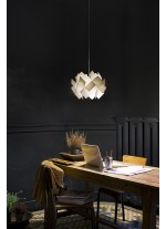 Pendant Lamp - Escape
