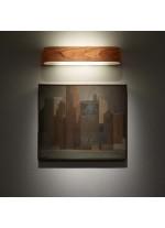 Wall Lamp - I-Club - LZF