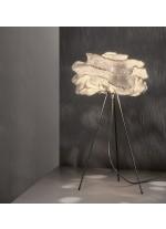 Nevo floor lamp
