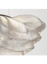Lámpara colgante E14/E27/LED diferentes tamaños y colores – Nevo – Arturo Álvarez