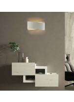 Wall light – Unax – ACB Iluminación
