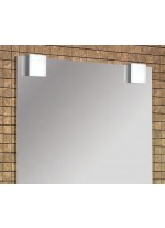 Bathroom LED mirror lamp IP44 4200K - Yaku - ACB Iluminación
