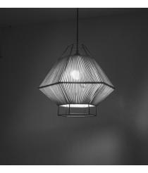 Legato lámpara colgante