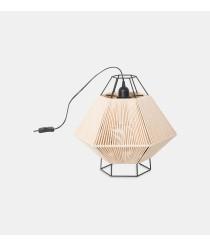 Legato lámpara de mesa