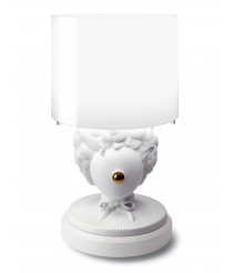 The Clown - Lamp