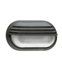 Outdoor wall light – Far Dopo – Novolux