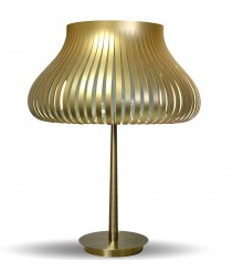 Peggy. Table Lamp