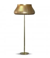 Peggy. Floor Lamp