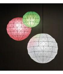 Tri. Floor Lamp