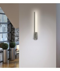 LED metal wall light – Leya – ACB Iluminación
