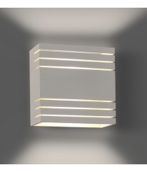 LED metal wall light – Jonsu – ACB Iluminación