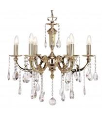 Luxor chandelier