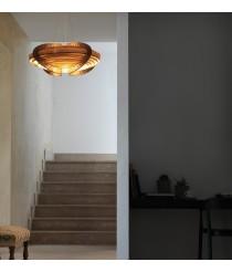 Lámpara Colgante - Ufo II - Anperbar