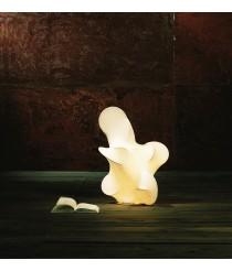 Lámpara de mesa - Cactus - Anperbar