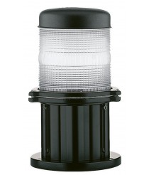 IP55 outdoor post light in 3 sizes - Omo - Dopo - Novolux