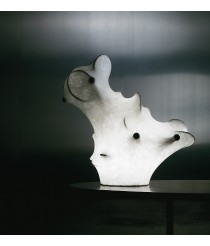 Lámpara de mesa - Coo / Lepur - Anperbar
