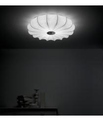 Lámpara de Techo - Mediterránea - Anperbar