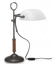 Lámpara de Mesa - London - Massmi