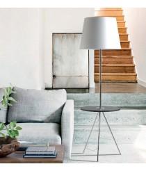 Floor Lamp - Hold – Massmi