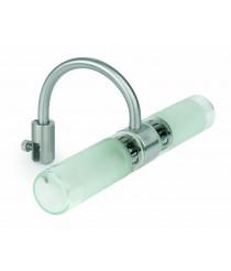 Lámpara de baño para espejos IP44 - Relax - Faro