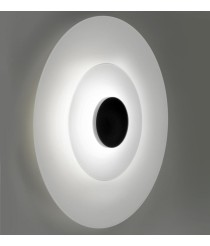 LED geometric ceiling lamp PCB in 2 sizes - Halos – Milan