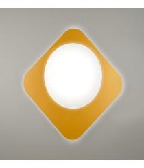 Ceiling light LED PCB - Pop - Milan