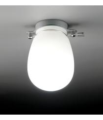 Ceiling Light - Baño - Milan
